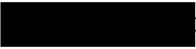 astronomy アストロノミー アパレル メンズファッション